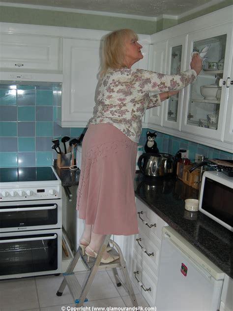 Archiveoffoldwomen Blogspot Com Especially For Fans Of Lorna