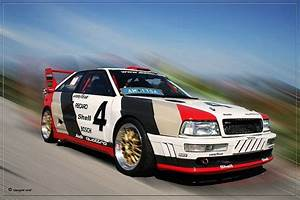 Garage Audi 92 : 28 best audi images on pinterest head start audi and audi quattro ~ Gottalentnigeria.com Avis de Voitures