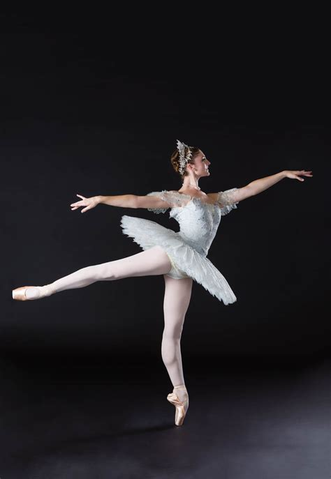 photographing  ballet west nutcracker cover davd