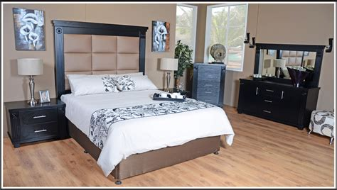 Bedroom Sets  Hamilton Bedroom Suite For Sale In