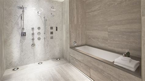 Kohler Bathroom Pics by Book A Shower At The Kohler Store For A One Of A
