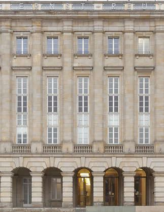 buildingsneoclassical  background texture