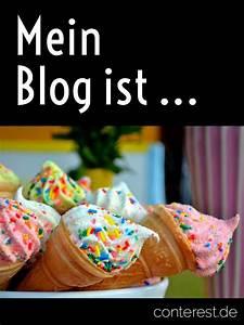 Mein Schicksal Berechnen : mein blog ist mein schicksal conterest ~ Themetempest.com Abrechnung
