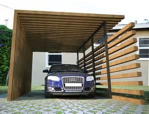 design carport free standing carport designs carport designs dzuls interiors