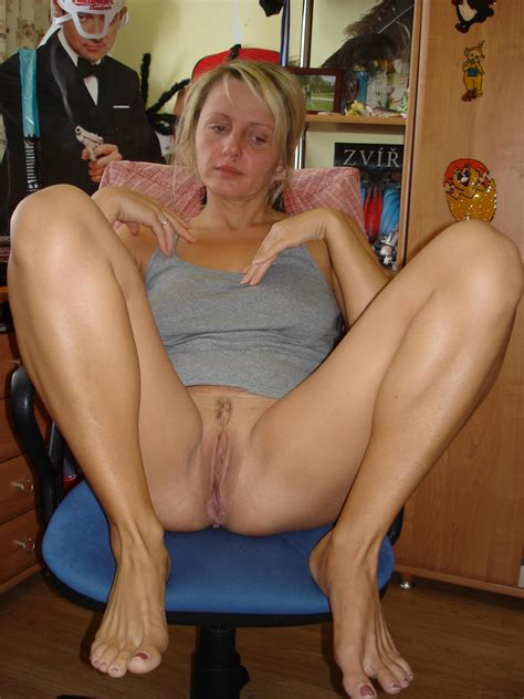 Image021  In Gallery Xxx Milf Sexy Mature Mom Picture 21 Uploaded By Punisher On