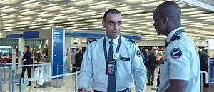 Agent De Sureté Sncf Salaire : securitas aviation recrute securitas ~ Medecine-chirurgie-esthetiques.com Avis de Voitures