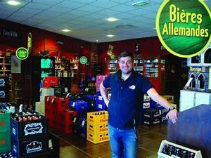 V B : v b 50 cave et 50 bar boissons et liquides ~ Frokenaadalensverden.com Haus und Dekorationen