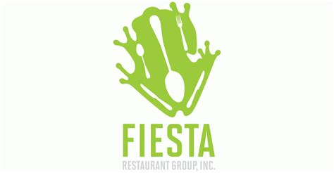 Fiesta Restaurant Group lays off corporate staff | Nation ...