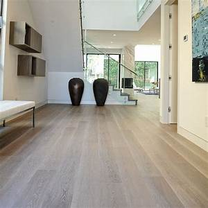 29+ Rustic Wood Flooring Floor Designs Design Trends
