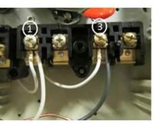 How Replace Intermatic Clock Motor Inyopools