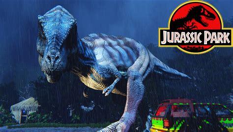 rex breakout  dinosaur game release