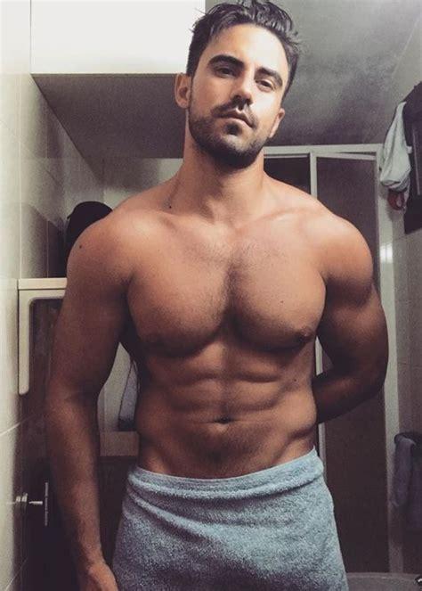 male model good  beautiful man guy hot sexy