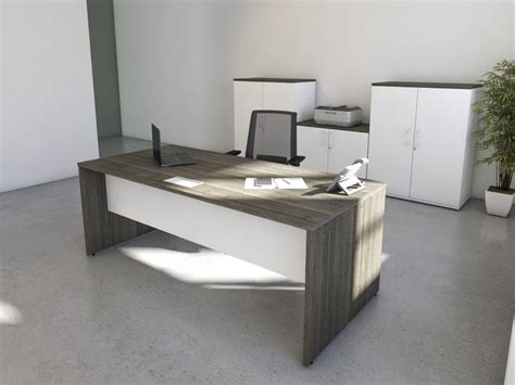 white executive office desk new office furniture 2016 office furniture
