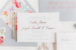 blog dana osborne design With wedding invitation printing omaha ne