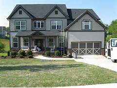 House Exterior Design With Best Exterior Paint Colors Traditional Landscape Blocks At Walmart For Popular Landscaping Rock Traditional Classic Home And Landscape Traditional Landscape Boston By R Garden Design Landscape Home Design And Home Plan With Best