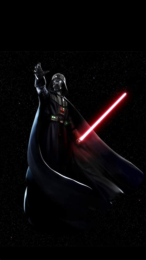 Best Cell Phone Background Darth Vader Best Htc One Wallpapers