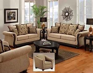 Beautiful living room sets decor ideasdecor ideas for The living room set