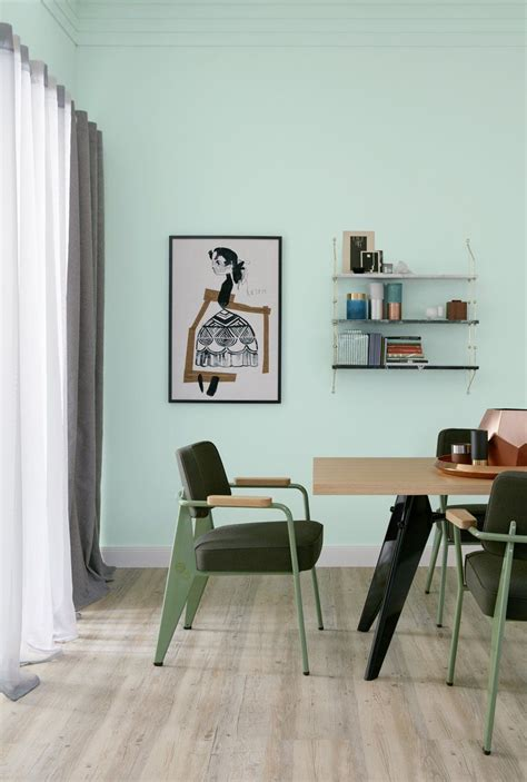 trendfarbe macaron sch 214 ner wohnen farbe wall paint apartments bedrooms and