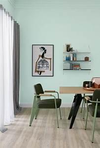 Schöner Wohnen Wandfarbe Grau : die besten 17 ideen zu sch ner wohnen trendfarbe auf pinterest sch ner wohnen farben sch ner ~ Bigdaddyawards.com Haus und Dekorationen