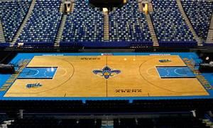 News | Charlotte Hornets