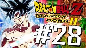 Trucos De Dragon Ball Z Taiketsu Game Boy Advance