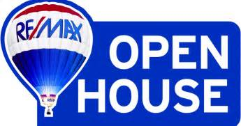 Zillow Open Houses