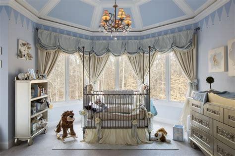 captivating babys rooms     amazing