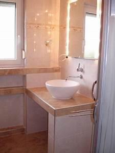 Badezimmer Neu Kosten : badezimmer verputzen kosten badezimmer blog ~ Lizthompson.info Haus und Dekorationen