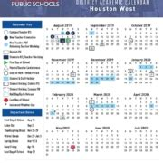 academic calendar harmony school innovation sugar
