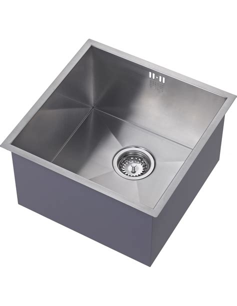 modern kitchen sinks uk four taps with spray wras approved chrome or 7736