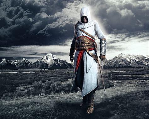 Assassins Creed Revelations Hd Wallpaper #16 1280x1024