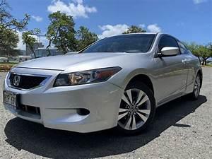 2004 Honda Civic Lx Coupe 2d