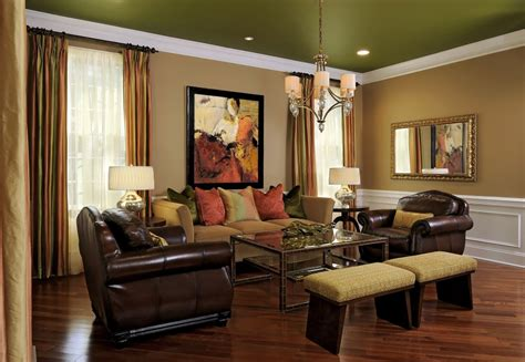 Most Beautiful Home Interiors
