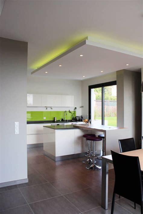 idee renovation cuisine idées de design d 39 intérieur et photos de rénovation