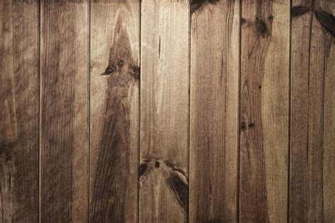 wood plank textures wallpaperhdccom
