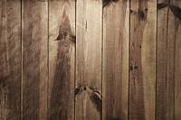 planks of wood Wooden Planks Texture