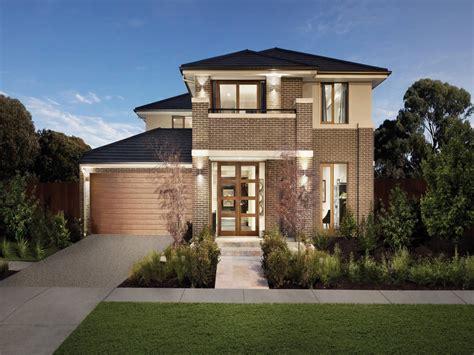 Modern House Design Ideas, Exterior Modern House Design