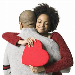 How Valentine's Day Works   HowStuffWorks  Valentines
