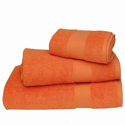 Towels Bath Egyptian Cotton Luxury Gsm Towel