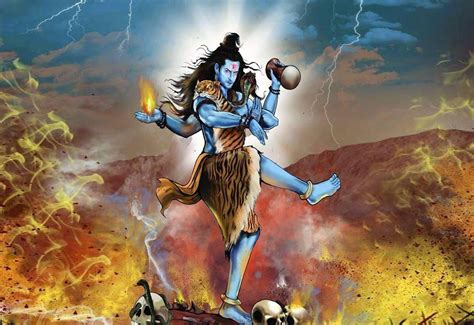 Lord Shiva Hd Wallpapers Animated - 60 wallpaper 1080p lord shiva gallery best wallpaper hd