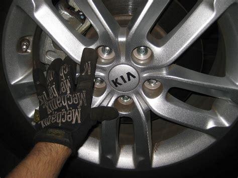 electronic throttle control 1926 chrysler imperial regenerative braking brake change on a 2008 kia sorento 2008 kia sorento replacement brake calipers at carid com