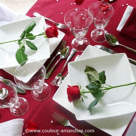 id 233 es de d 233 coration pour le repas de la valentin couteaux laguiole tout sur la