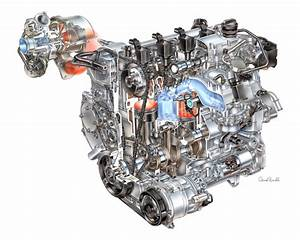 4 2 Litre Chevy Engine Diagram  4  Free Engine Image For