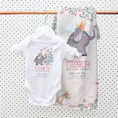 personalised baby gift sets spatz mini peeps