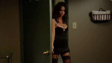 foto de Jennifer Love HewittPics & Uncensored Videos