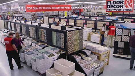 floor and decor tempe 28 floor and decor outlets floor floor decor outlet locations wood floors floor decor