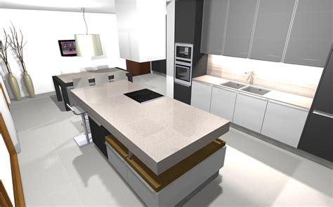 simulation plan cuisine simulation cuisine 3d palzon com