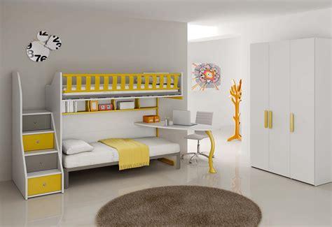 chambre complete pour bebe garcon chambre fille avec lit superpose paihhi com