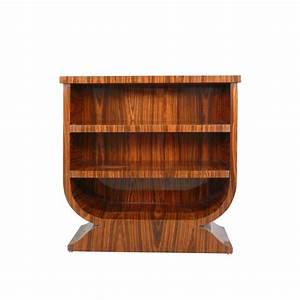 meuble tv art deco mobilier style art deco With meuble art deco