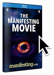 Free Movie  The Unofficial Sequal To  U0026 39 The Secret U0026 39